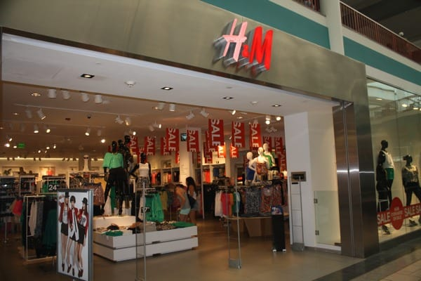 Shop till you drop at Destiny USA in Syracuse | Ottawa ...